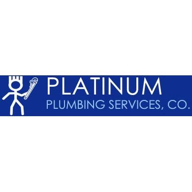 Platinum Plumbing Services