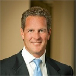 Stratos Wealth Partners image 3