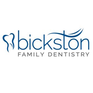 Bickston Family Dentistry