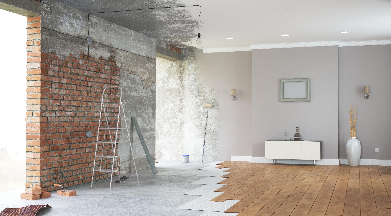 Colato Remodeling, LLC