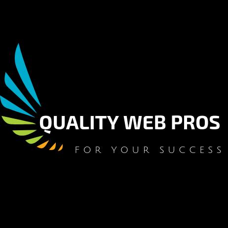 Quality Web Pros