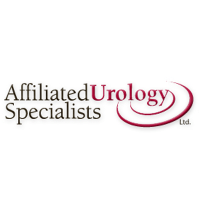 Affiliated Urology Specialists Ltd. image 0