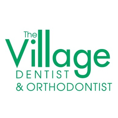 The Village Dentist and Orthodontist - St. Augustine, FL - Dentists & Dental Services