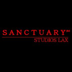 sanctuary studios lax lennox ca 90304