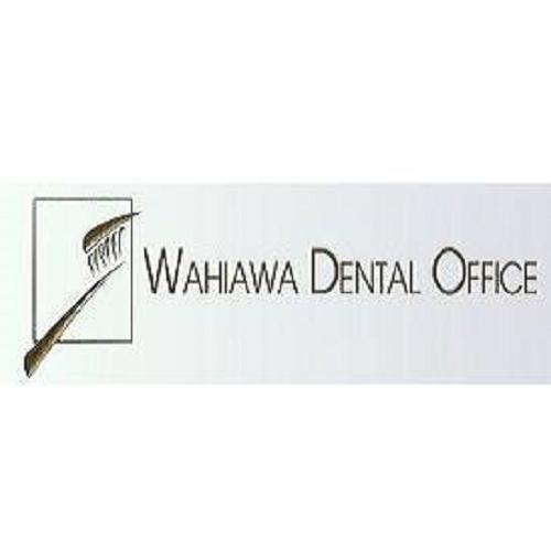 Wahiawa Dental Office image 0