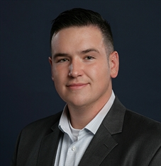 Josh Brakel - Ameriprise Financial Services, Inc. - Portland, OR 97225 - (503)439-1880 | ShowMeLocal.com