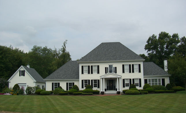 Roof Pros Storm Division, Inc. image 5