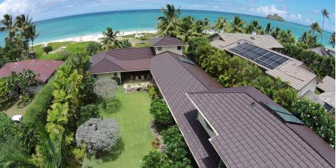 Hawaii Metal Roofing Supply image 0