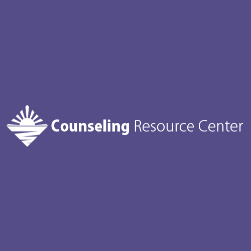 Counseling Resource Center