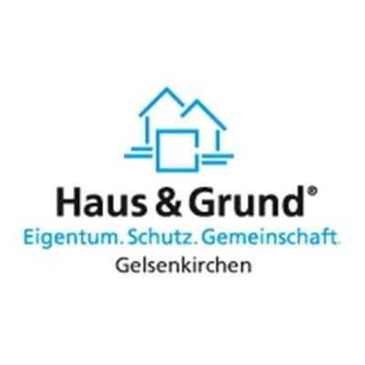 Gesellschaft für Haus- und Grundbesitz mbH Gelsenkirchen