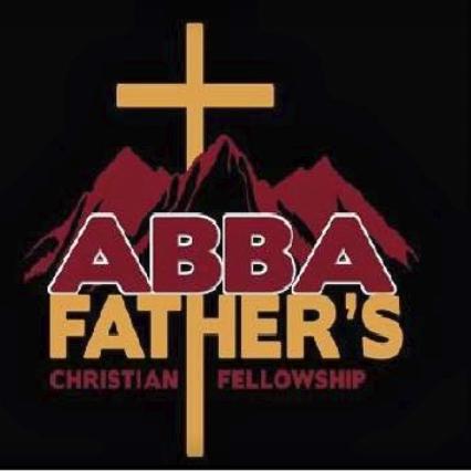 Abba Father's Christian Fellowship Church image 3