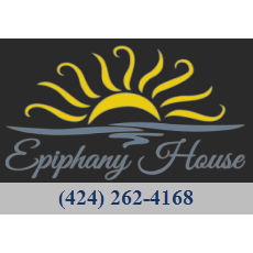 Epiphany Sober Living & Addiction Recovery Services
