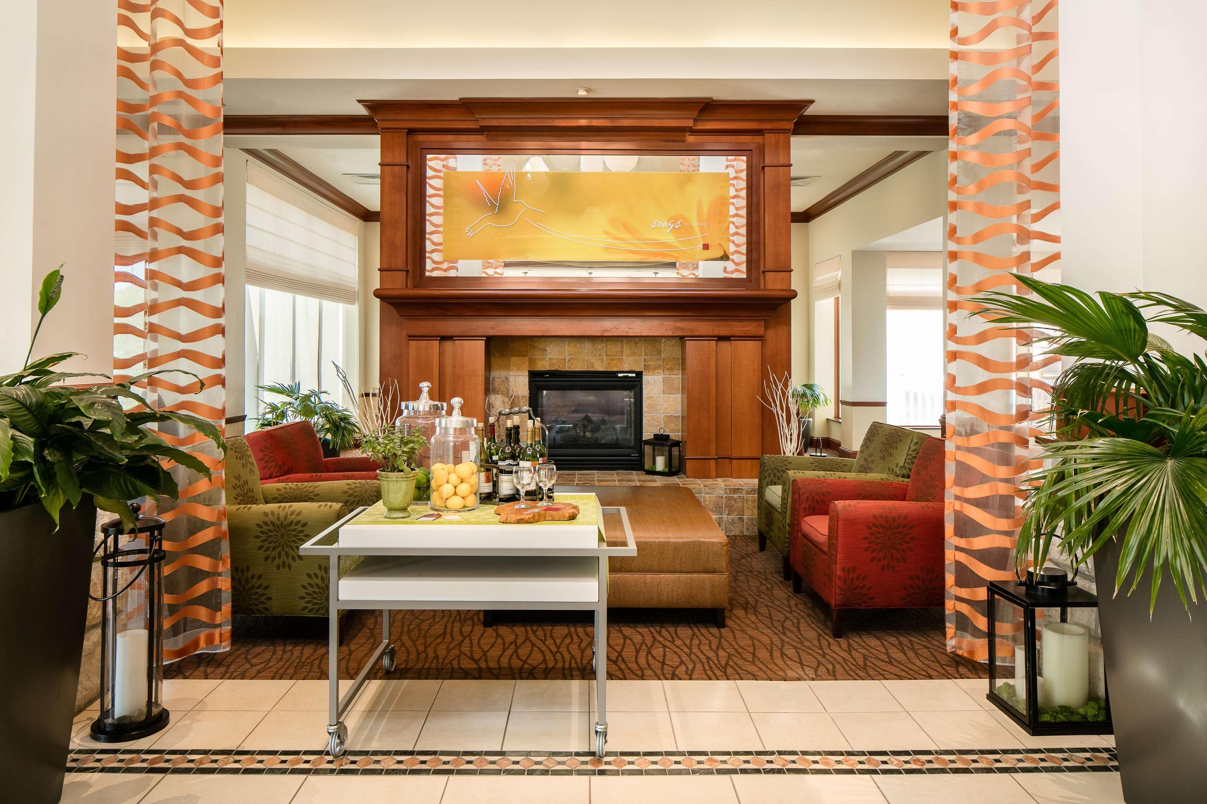 Hilton Garden Inn Omaha West 17879 Chicago Street Omaha, NE Hotels ...