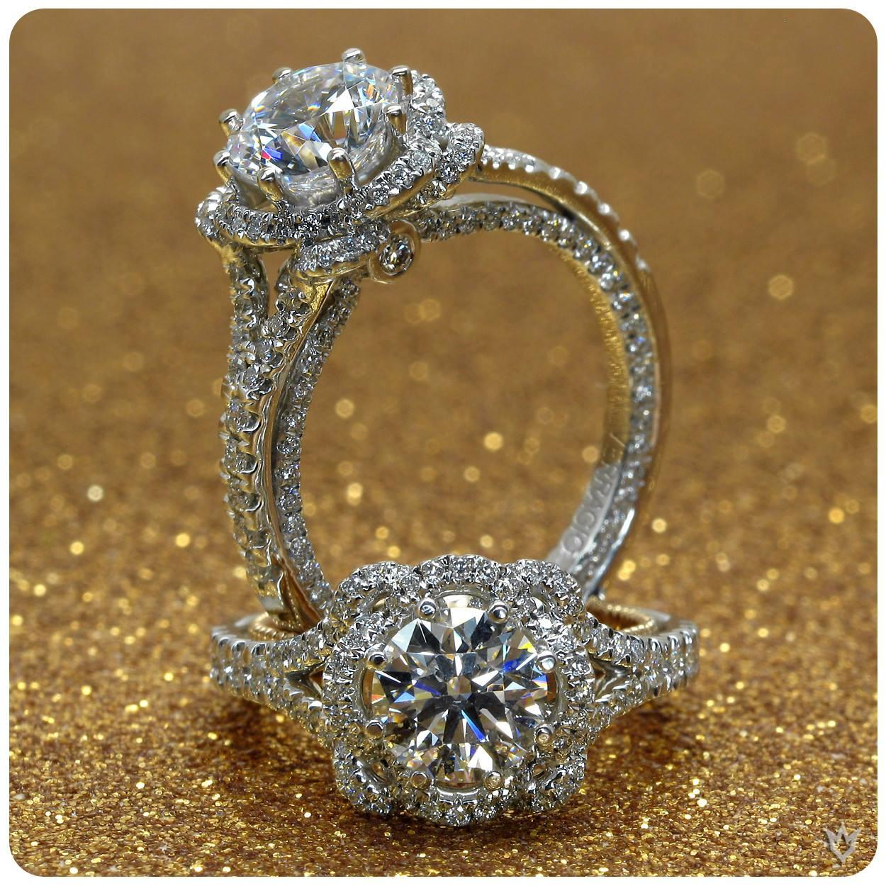 Emerald Lady Jewelry image 95