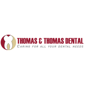 Thomas & Thomas Dental