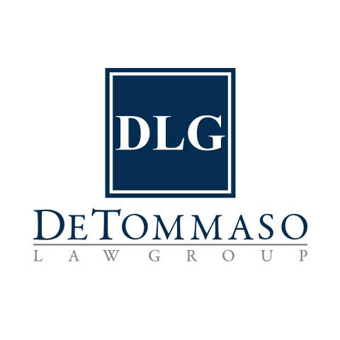 DeTommaso Law Group image 0