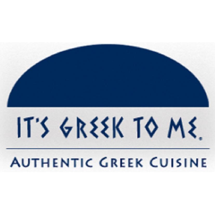 It's Greek To Me image 4