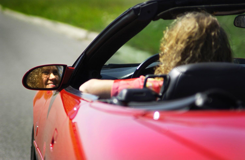 American Auto Driving School image 1