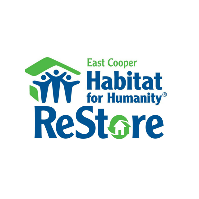 East Cooper Habitat for Humanity ReStore