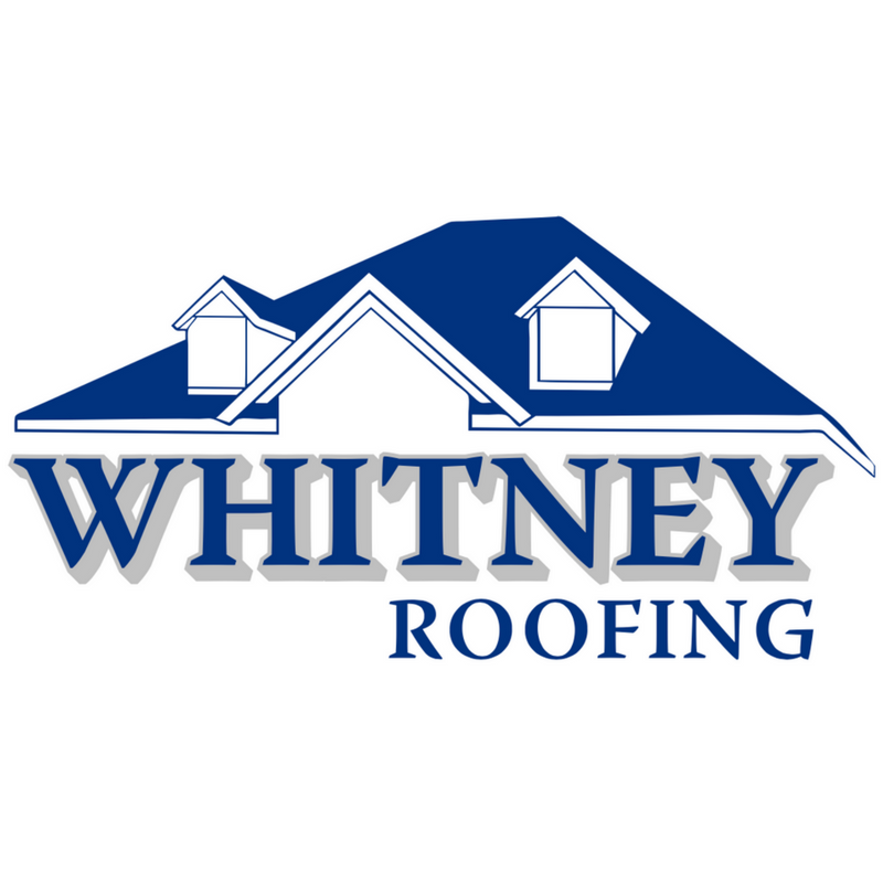 Whitney Roofing Inc.