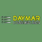 Daymar Construction