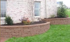 Mochnaly Landscape & Design LLC image 5