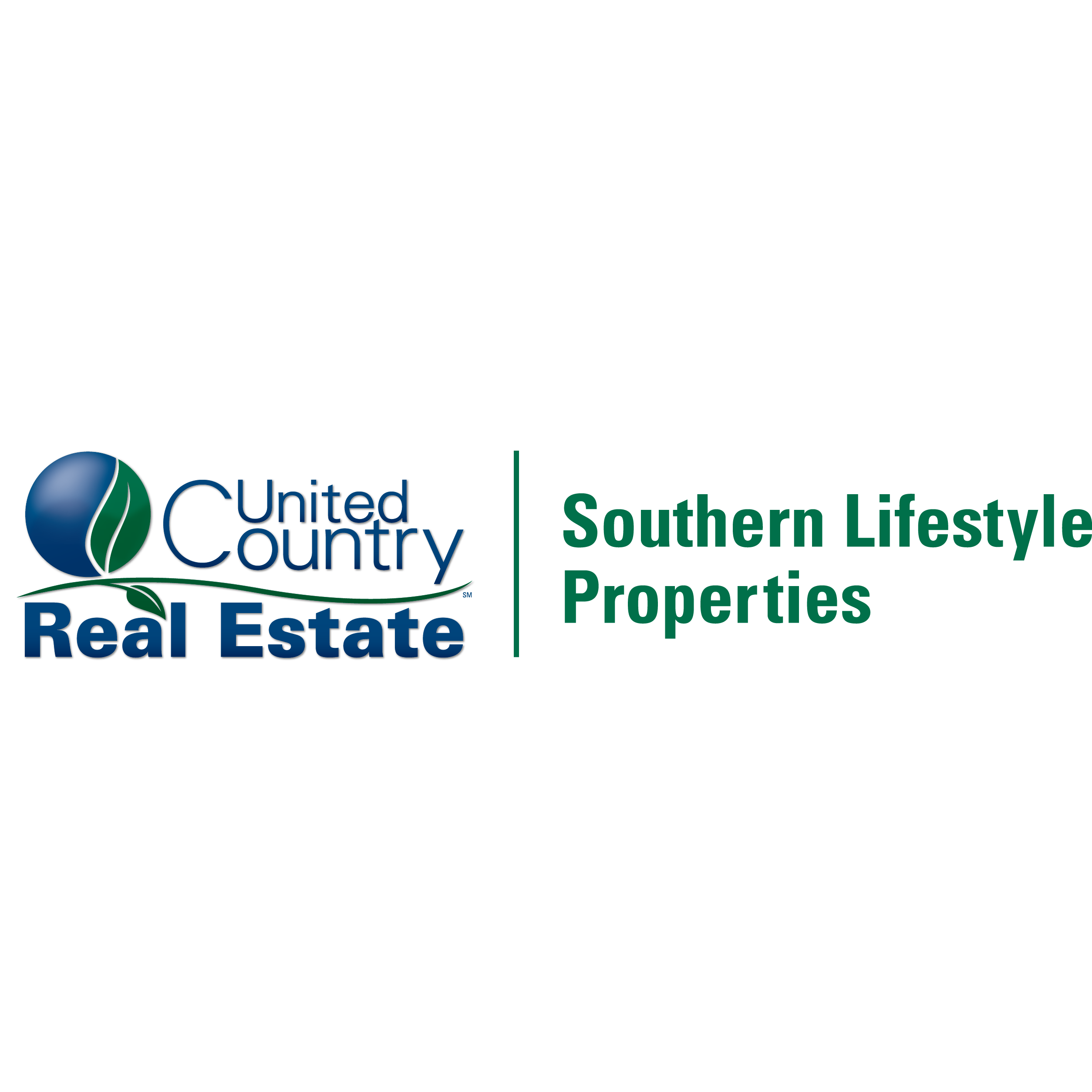 United Country Southern Lifestyle Properties