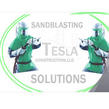 TESLA CONSTRUCTION,LLC