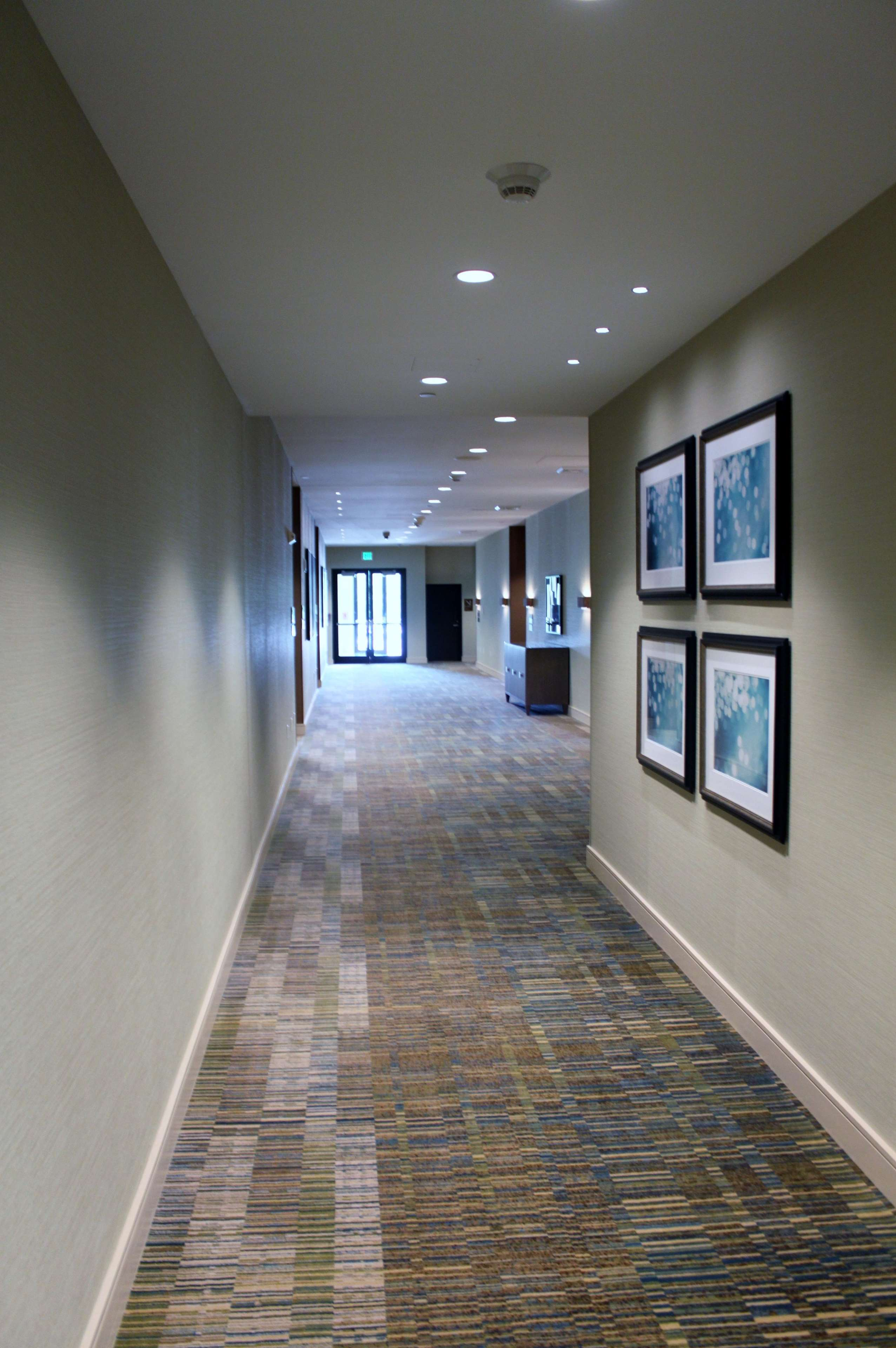 Hilton Garden Inn Boston/Marlborough image 31