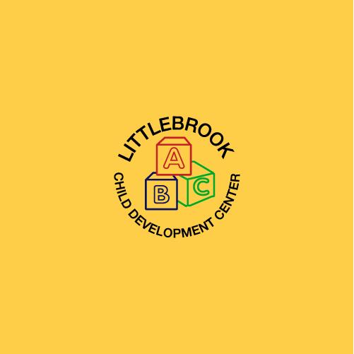 Littlebrook Child Development