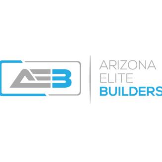 Arizona Elite Builders