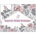 Gypzytoz Bridal /boutique image 6