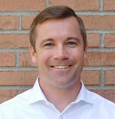 Nathan Daugherty - Ameriprise Financial Services, Inc. image 0