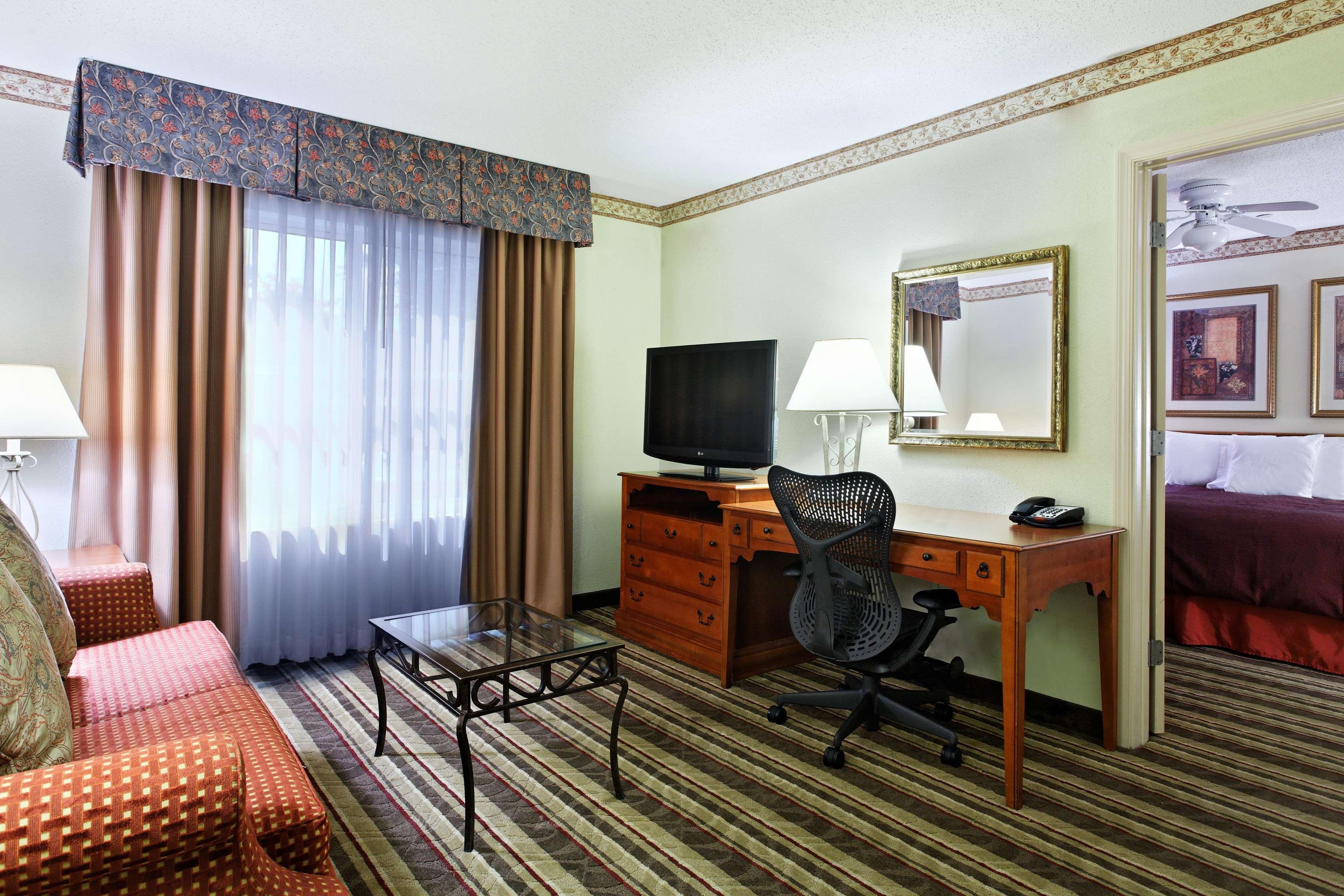 Homewood Suites by Hilton Richmond-Chester image 7