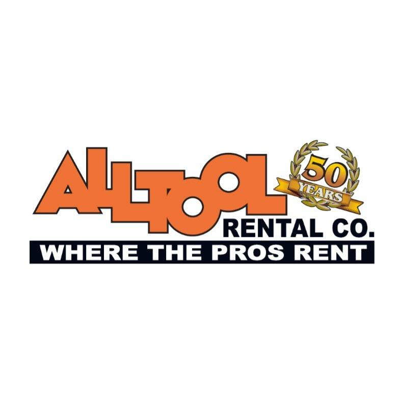 Alltool Rental Co