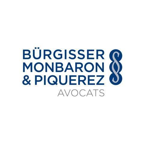 Bürgisser Monbaron & Piquerez Avocats