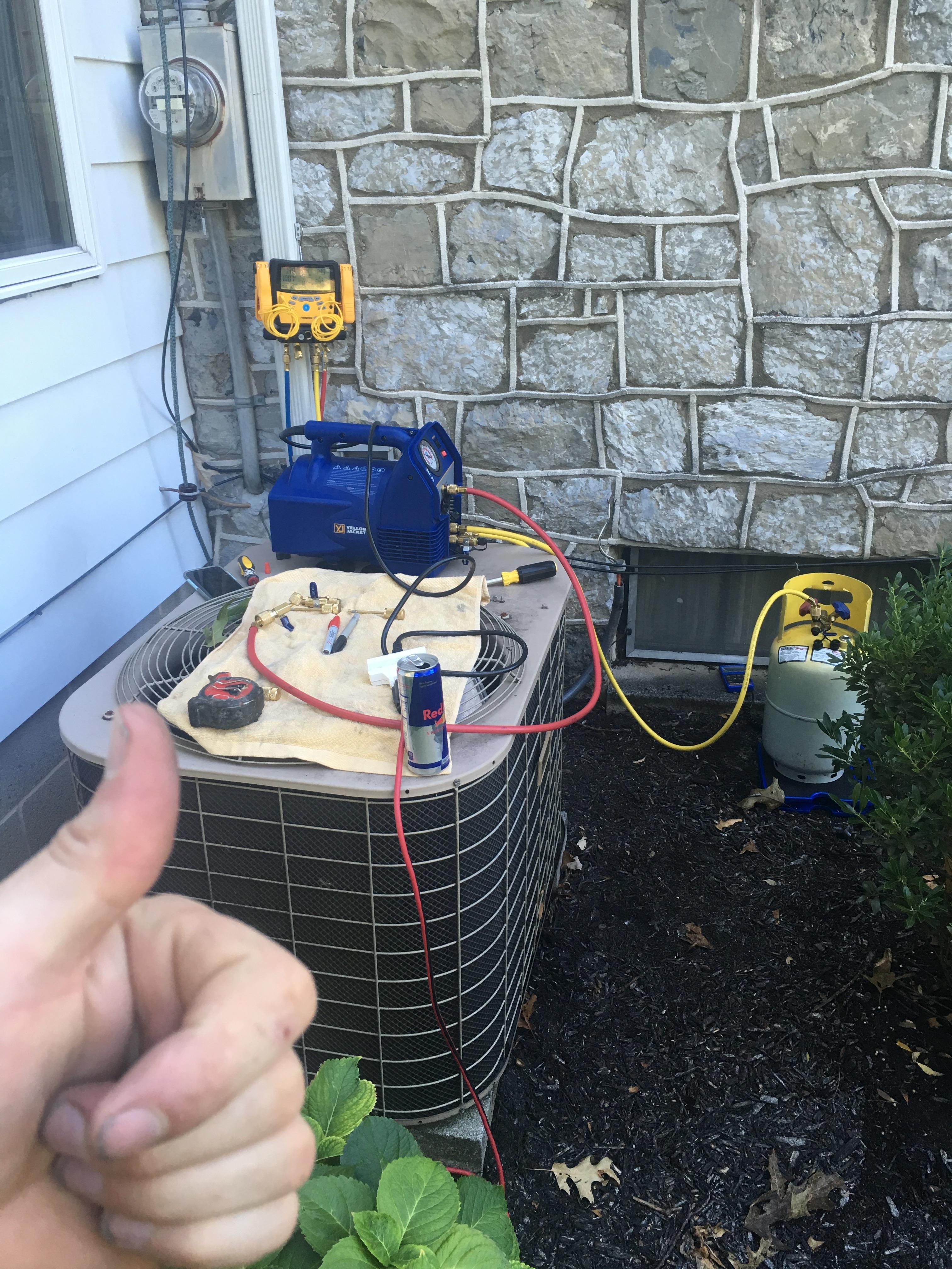 Rehm Plumbing, Heating, HVAC, Air Conditioning & Electrical image 0