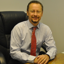 James Valice, MD, , Eye Care Specialist