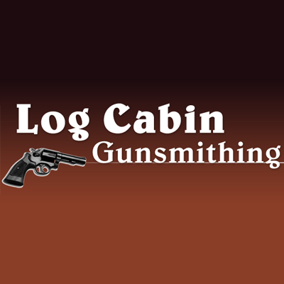 log cabin gunsmithing in mayetta ks 66509 citysearch