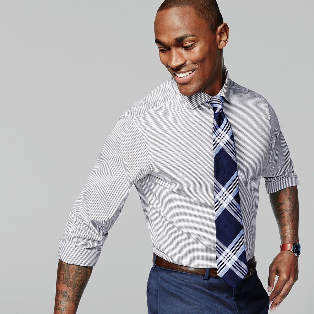 Men's Wearhouse image 5