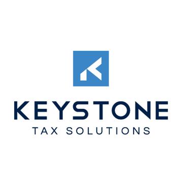 KEYSTONE TAX SOLUTIONS
