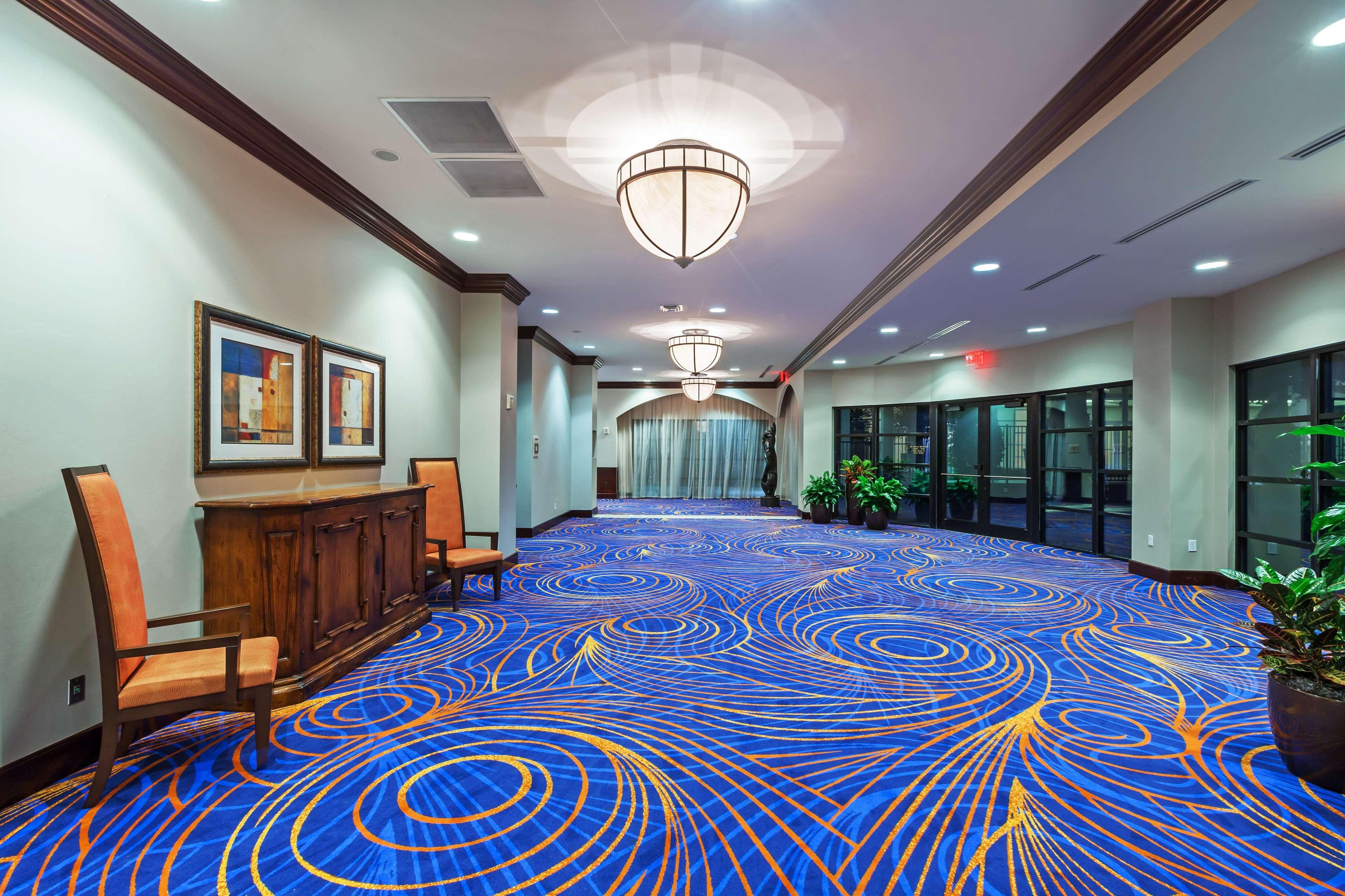 Hilton Waco image 55