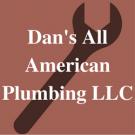 Dan's All American Plumbing LLC image 1