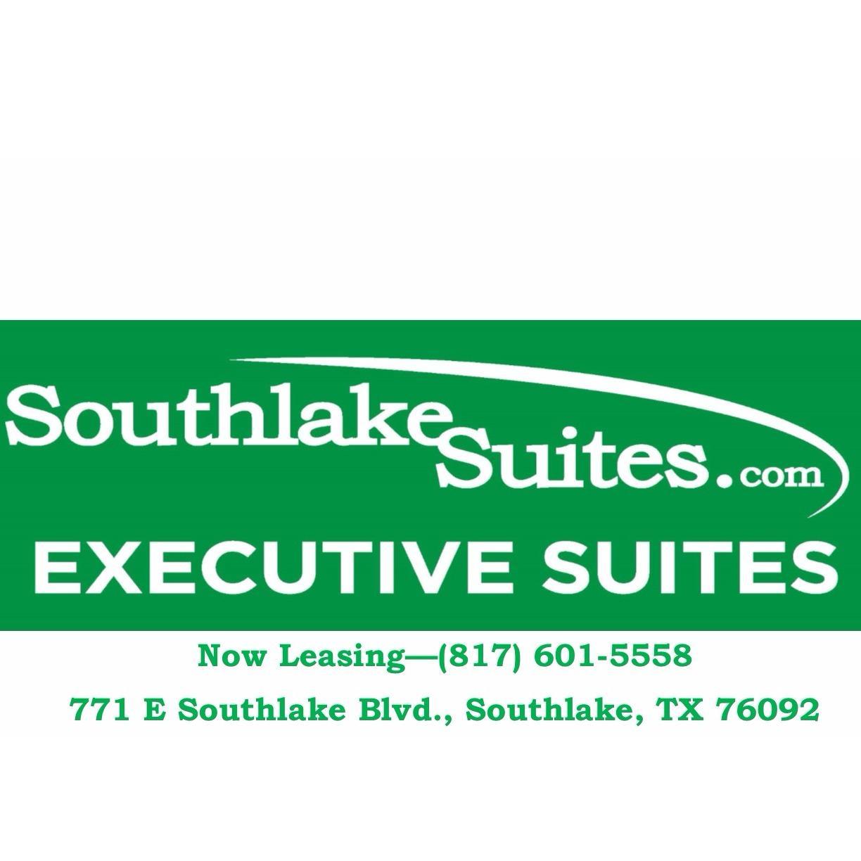 SouthlakeSuites