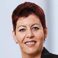 Beatrix Kahler