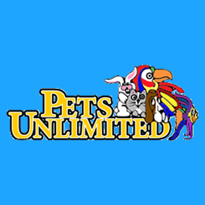Pets Unlimited image 0