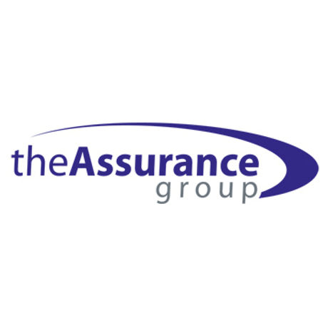 The Assurance Group image 3