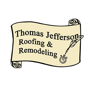 Thomas Jefferson Roofing & Remodeling LLC