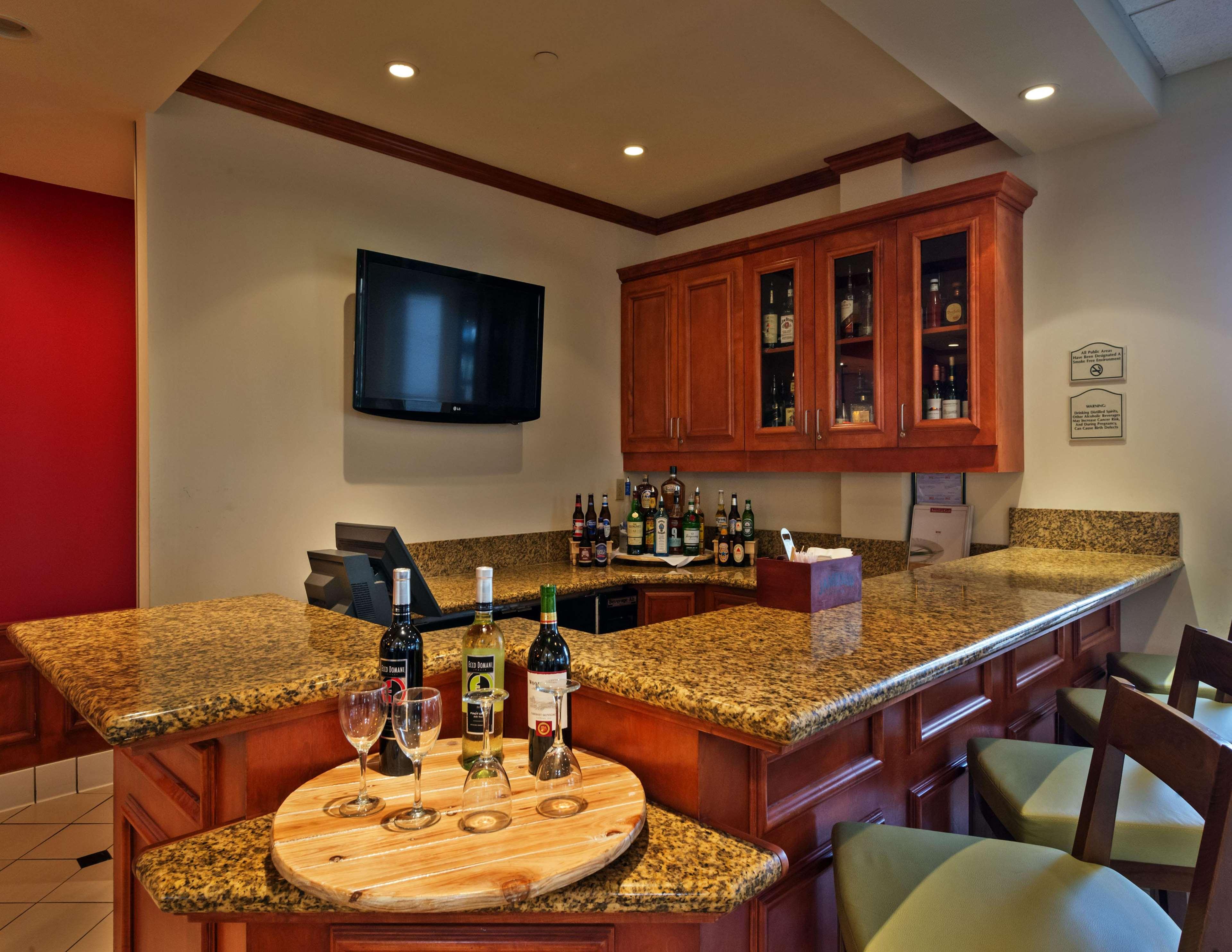 Hilton Garden Inn Lafayette/Cajundome image 11