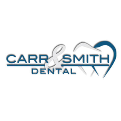 Carr and Smith Dental